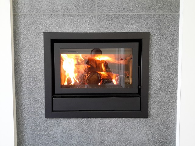 home stove install img